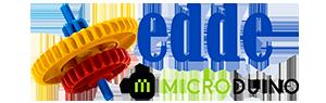Microduino Edde